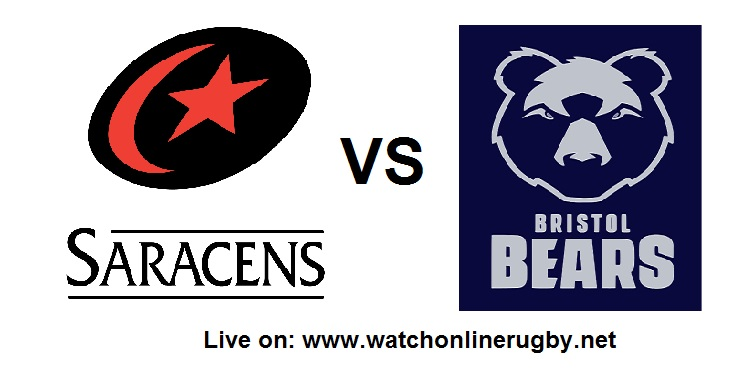 saracens-vs-bristol-bears-live-streaming