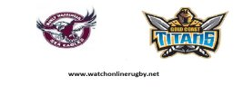 sea-eagles-vs-titans-live-streaming