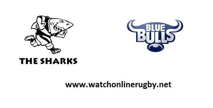 sharks-vs-blue-bulls-live-streaming