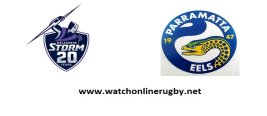 storm-vs-eels-online-live-streaming