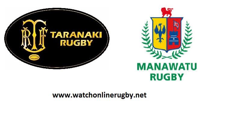 taranaki-vs-manawatu-live-streaming