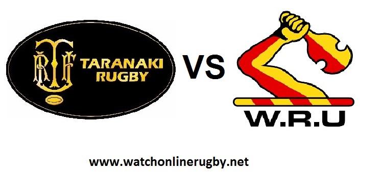 taranaki-vs-waikato-live-streaming