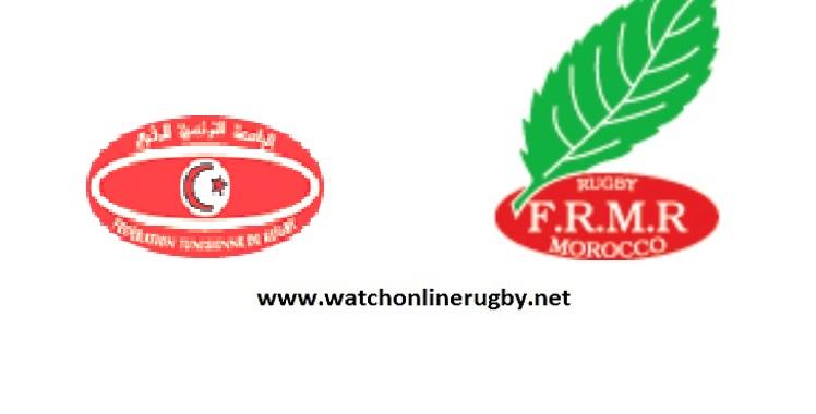 tunisia-vs-morocco-live-streaming
