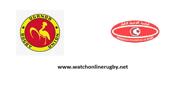 uganda-vs-tunisia-live-streaming