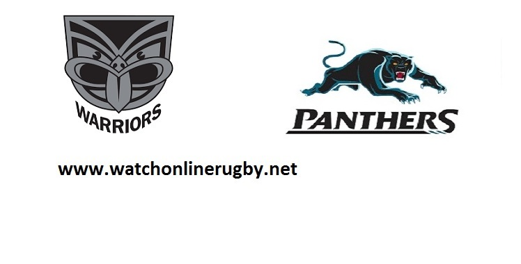 warriors-vs-panthers-live-streaming