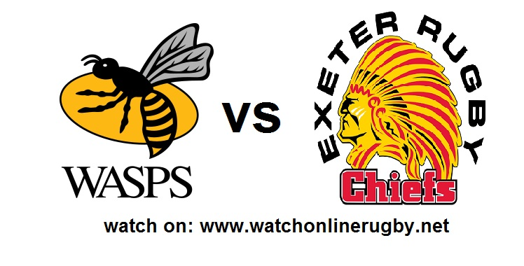 wasps-vs-exeter-chiefs-live-streaming