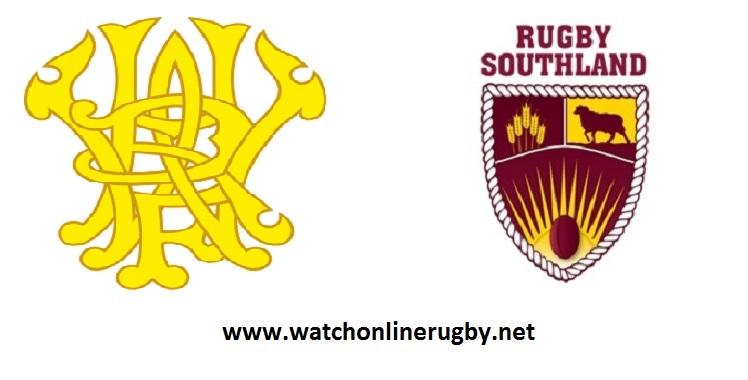 wellington-vs-southland-live-streaming