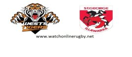 wests-tigers-vs-dragons-live-streaming