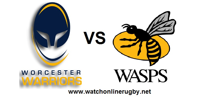 worcester-warriors-vs-wasps-live-streaming