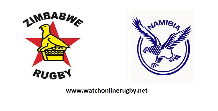 Zimbabwe Vs Namibia Live Streaming