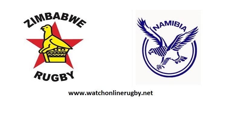 zimbabwe-vs-namibia-live-streaming
