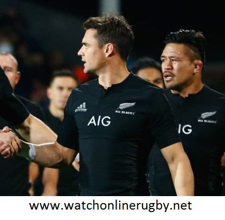 Argentina vs New Zealand Rugby Live