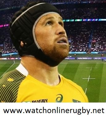 Australia vs Argentina 2016 Live