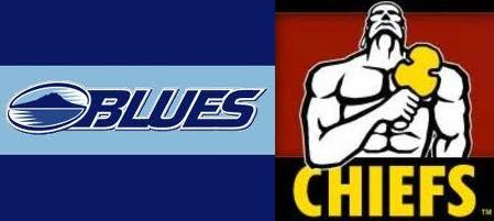 Blues vs Chiefs live