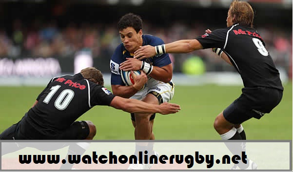 Kings vs Brumbies live
