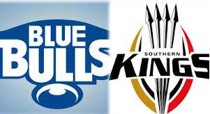 Bulls vs Southern Kings live streaming