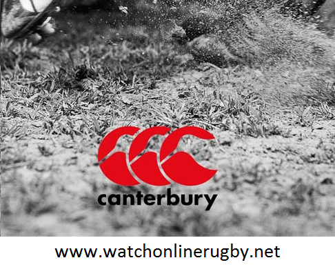 Counties Manukau vs Canterbury 2016 Live Telecast