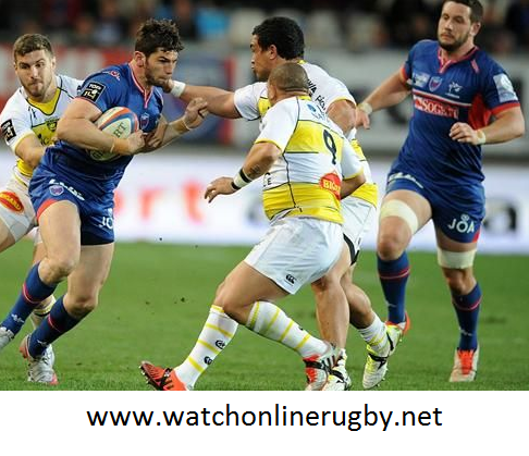 Lyon vs Grenoble 2016 Live On Pc