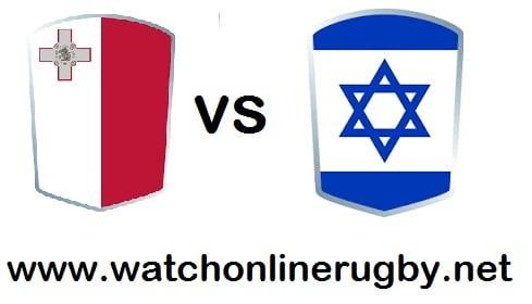 Malta vs Israel live