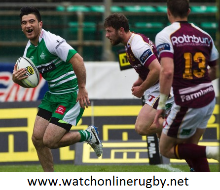 Manawatu vs North Harbour Live On Pc