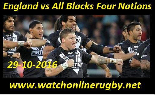 New Zealand vs England live