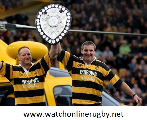 Rugby Canterbury vs Taranaki Live Online Stream