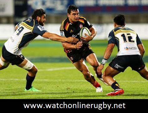 Rugby Canterbury vs Waikato Live Stream