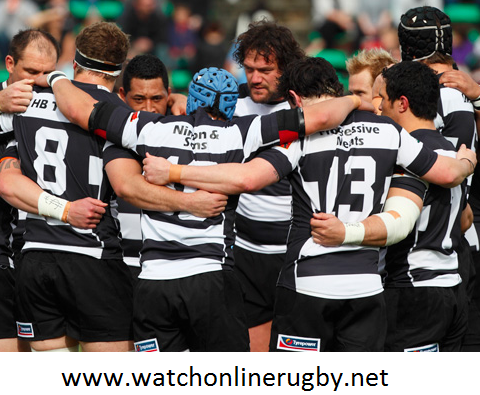 Rugby Hawkes Bay vs Southland Live Stream