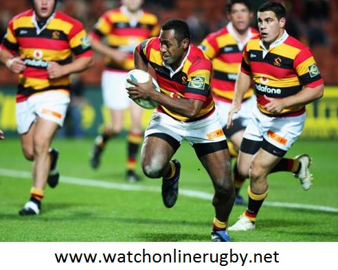 Rugby Taranaki vs Waikato 2016 Rugby Live