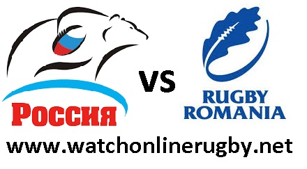 Russia vs Romania live