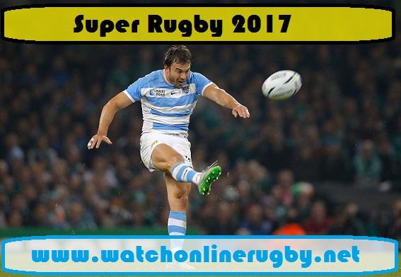 super rugby 2017
