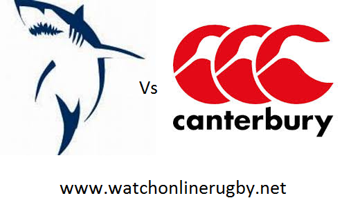 Tasman vs Canterbury