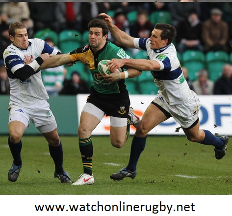 Ulster vs Benetton Treviso Rugby Live Broadcast