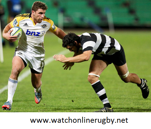 Wellington vs Waikato 2016 Live On Iphone
