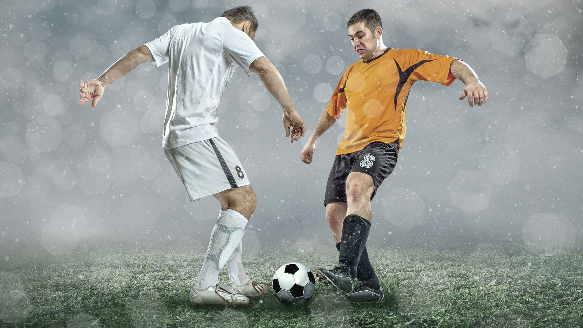 Watch St Helens vs Hull FC Live