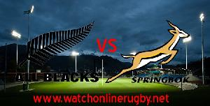 New Zealand VS South Africa live streaming